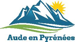 Actualités en Pyrénées et régions voisines