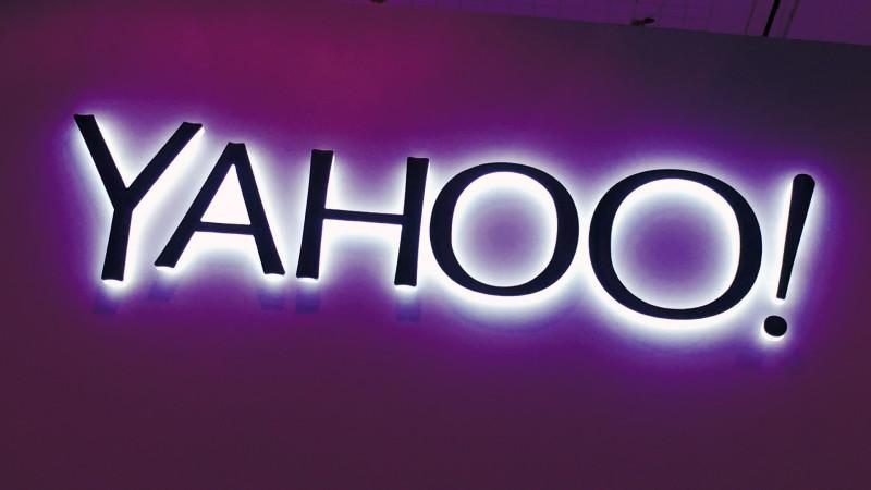 yahoo-logo-violet