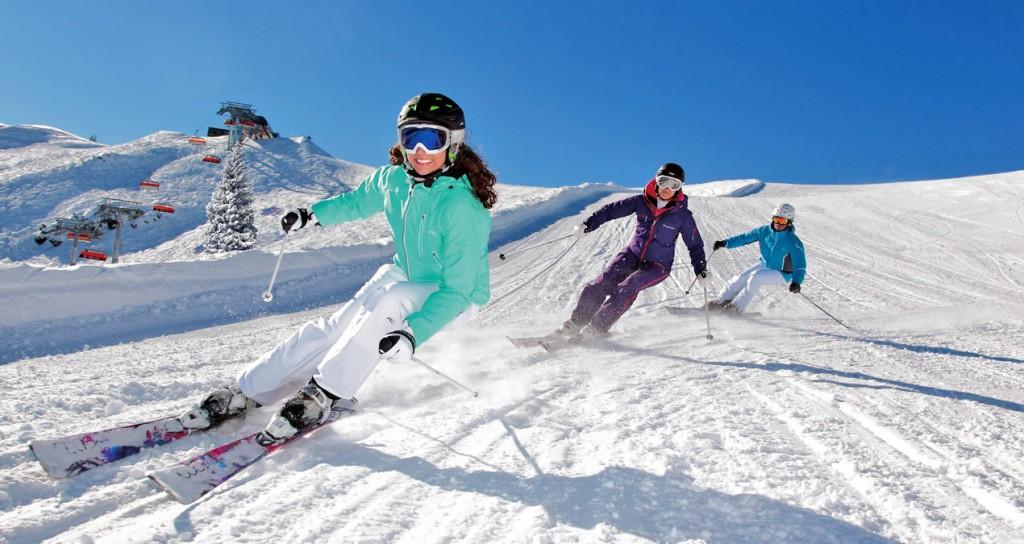 skifahren-flachau-ski-amade