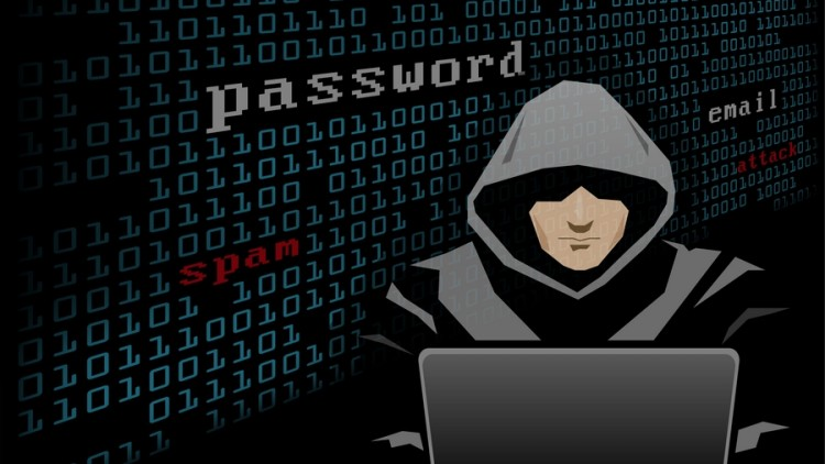 Comment-devenir-un-hacker-750x422