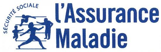 logo-lit-medicalises